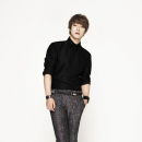 11-ftisland-minhwan-five-treasure-box-site-officiel