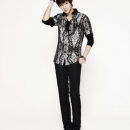 14-ftisland-seunghyun-five-treasure-box-site-officiel