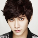 15-ftisland-seunghyun-five-treasure-box-site-officiel