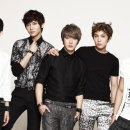 16-ftisland-five-treasure-box-site-officiel