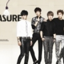 25-ftisland-five-treasure-box-site-officiel