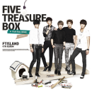 26-ftisland-five-treasure-box-site-officiel