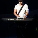 ftisland-fthx-seoul-05