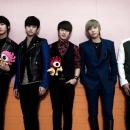 ftisland-interview-sina-weibo-1