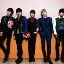 ftisland-interview-sina-weibo-2