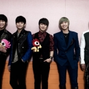 ftisland-interview-sina-weibo-4