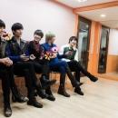ftisland-interview-sina-weibo-6