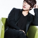 04-ftisland-top-secret-minhwan-interview-excite-music