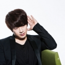 05-ftisland-top-secret-minhwan-interview-excite-music