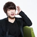 06-ftisland-top-secret-minhwan-interview-excite-music