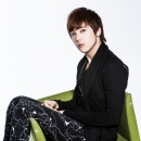 10-ftisland-top-secret-hongki-interview-excite-music