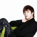 11-ftisland-top-secret-hongki-interview-excite-music