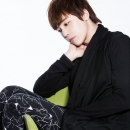 12-ftisland-top-secret-hongki-interview-excite-music