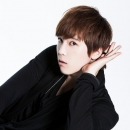 13-ftisland-top-secret-hongki-interview-excite-music