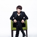 20-ftisland-top-secret-minhwan-interview-excite-music
