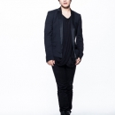 21-ftisland-top-secret-minhwan-interview-excite-music