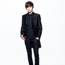 22-ftisland-top-secret-seunghyun-interview-excite-music