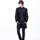 23-ftisland-top-secret-seunghyun-interview-excite-music