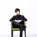 24-ftisland-top-secret-seunghyun-interview-excite-music