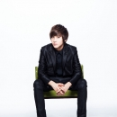 25-ftisland-top-secret-seunghyun-interview-excite-music