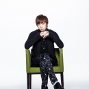 26-ftisland-top-secret-hongki-interview-excite-music