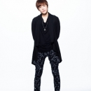 27-ftisland-top-secret-hongki-interview-excite-music