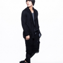 29-ftisland-top-secret-jonghoon-interview-excite-music
