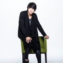 30-ftisland-top-secret-jonghoon-interview-excite-music