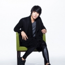 31-ftisland-top-secret-jonghoon-interview-excite-music