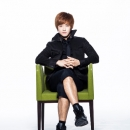 32-ftisland-top-secret-jaejin-interview-excite-music