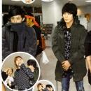 04-ftisland-korean-fun-magazine-vol-74-octobre-2012