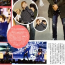 05-ftisland-korean-fun-magazine-vol-74-octobre-2012