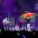 01-ft-island-kpop-world-festival-changwon