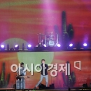 02-ft-island-kpop-world-festival-changwon