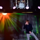 03-ft-island-kpop-world-festival-changwon