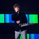 11-ft-island-kpop-world-festival-changwon-hongki