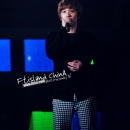 12-ft-island-kpop-world-festival-changwon-hongki