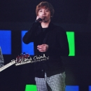 14-ft-island-kpop-world-festival-changwon-hongki