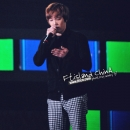 17-ft-island-kpop-world-festival-changwon-hongki