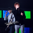 18-ft-island-kpop-world-festival-changwon-hongki