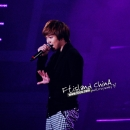 20-ft-island-kpop-world-festival-changwon-hongki