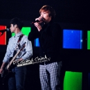 21-ft-island-kpop-world-festival-changwon-hongki