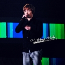24-ft-island-kpop-world-festival-changwon-hongki