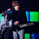25-ft-island-kpop-world-festival-changwon-hongki