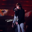 26-ft-island-kpop-world-festival-changwon-hongki