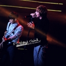 27-ft-island-kpop-world-festival-changwon-hongki