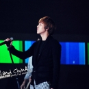 29-ft-island-kpop-world-festival-changwon-hongki
