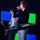 30-ft-island-kpop-world-festival-changwon-hongki