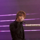 31-ft-island-kpop-world-festival-changwon-hongki