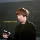 32-ft-island-kpop-world-festival-changwon-hongki